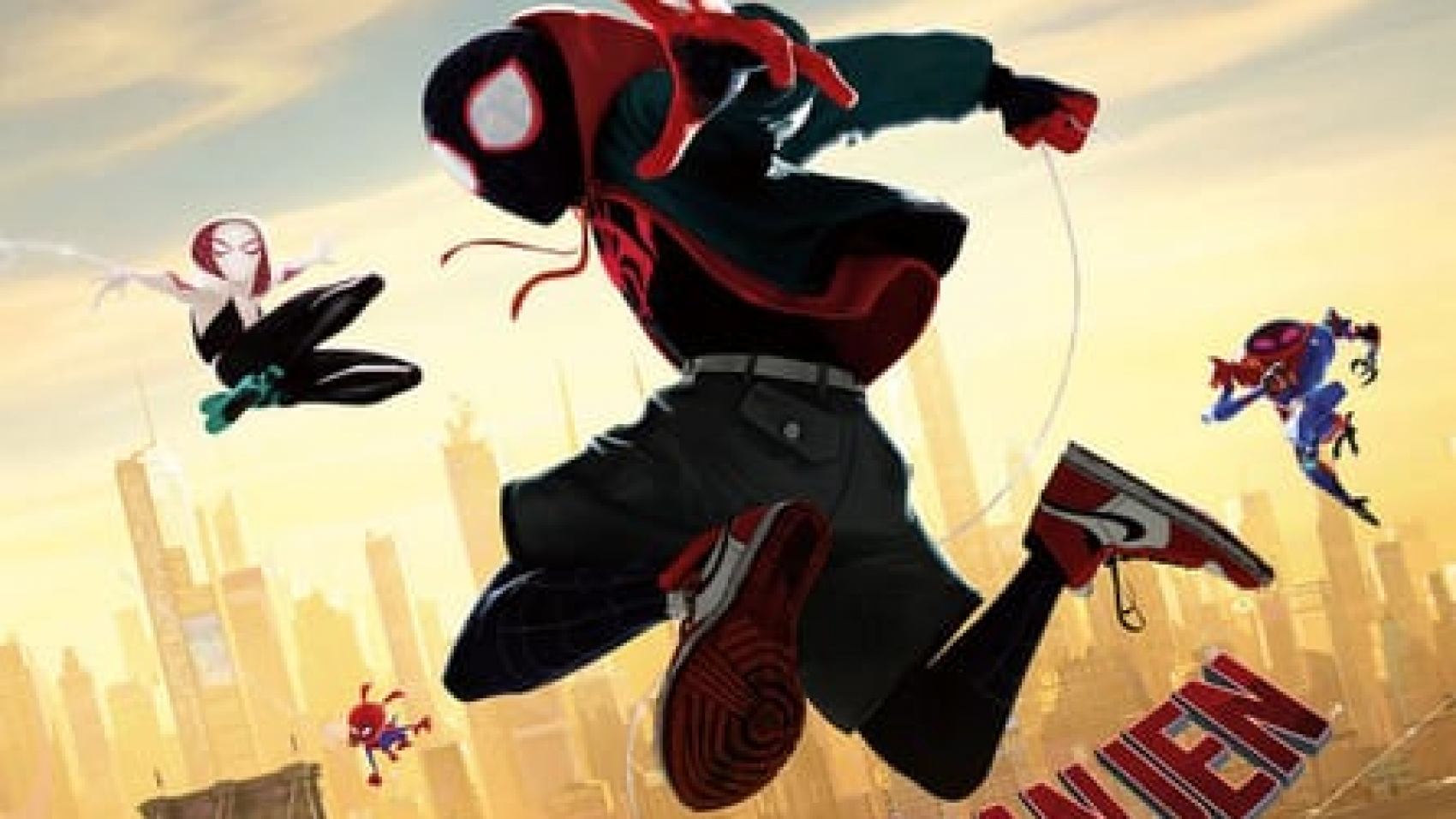 afis-Spider-Man-into-the-Spider-Verse