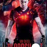 Bloodshot-afis-1-970x728