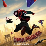 afis-Spider-Man-into-the-Spider-Verse
