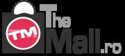TheMall.ro