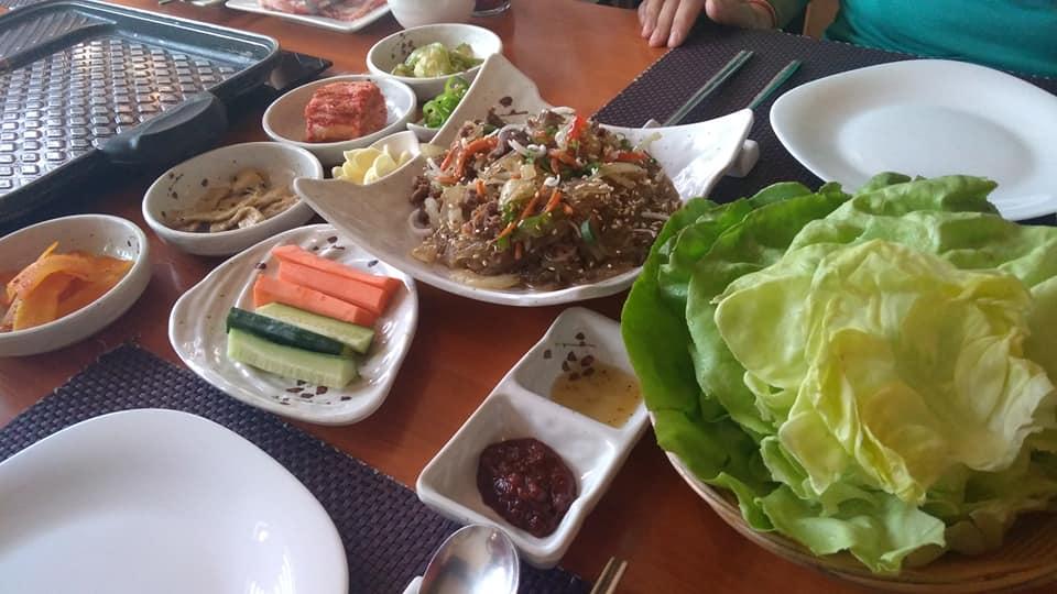 restaurant-coreean-seoul-bucuresti-2