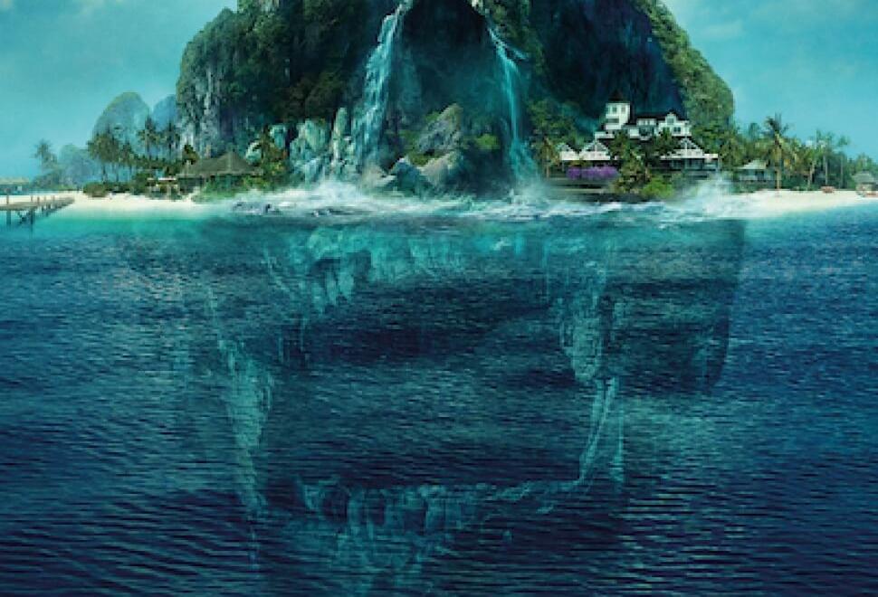 Fantasy-Island-afis-mic-970x728