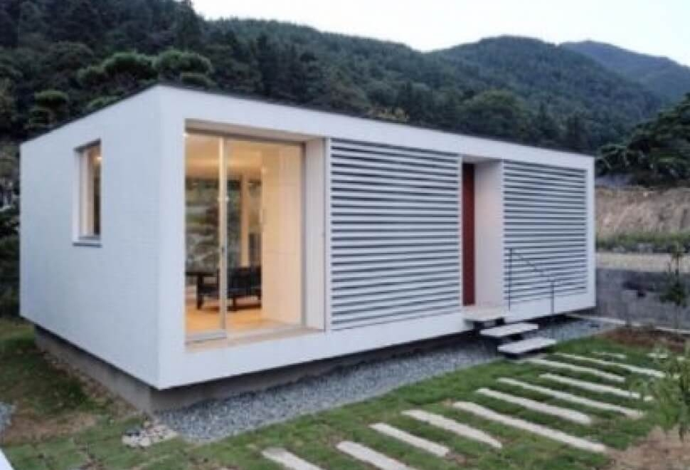casa-din-container-970x728