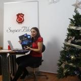 transmisie-live-diplome-Claudia-SuperBlog