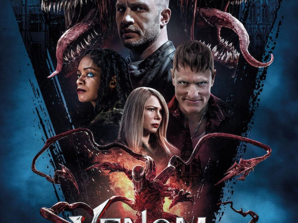 Venom-2-cinema-afis