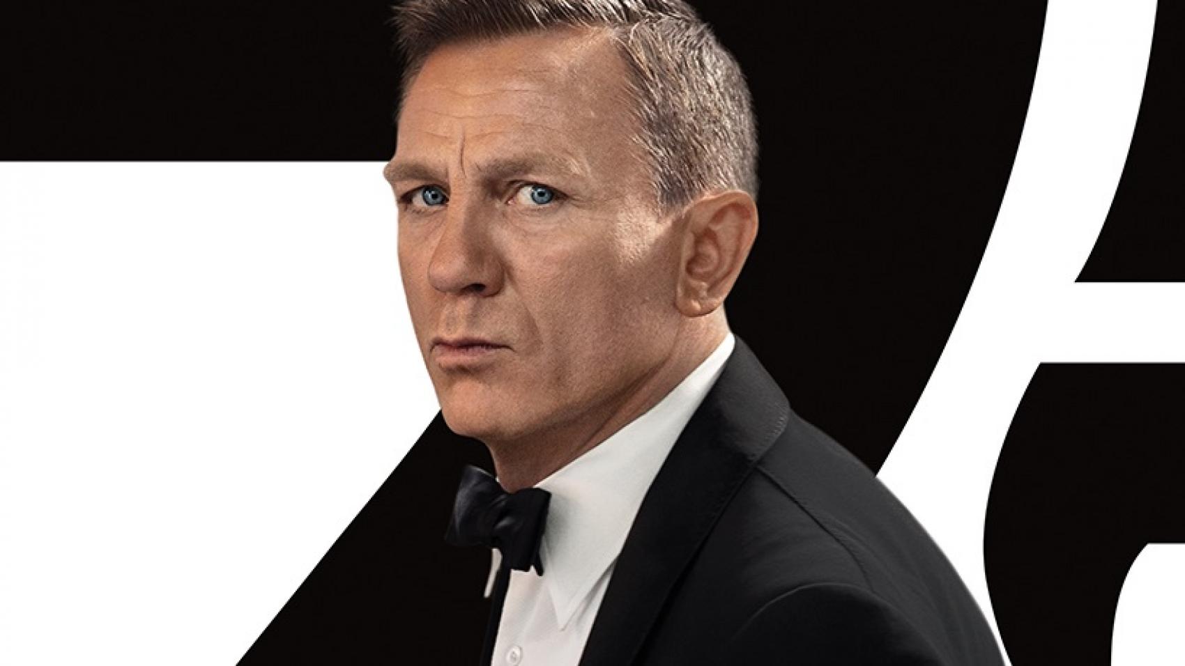 afis-cinema-james-bond-007